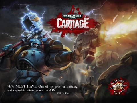 warhammer-40000-carnage-la-mise-a-jour-apporte-le-personnage-de-space-wolf-les-drones-et-plus