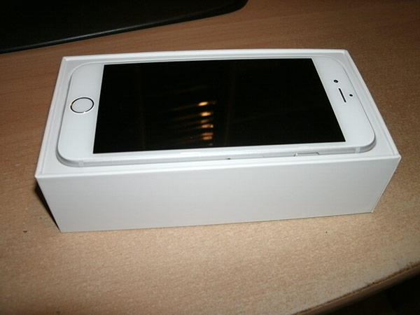 wilson-iphone-6_2