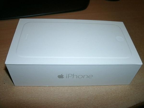 wilson-iphone6