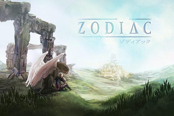 zodiac-le-nouveau-jeu-de-kobojo-en-collaboration-avec-des-creatifs-de-final-fantasy_1