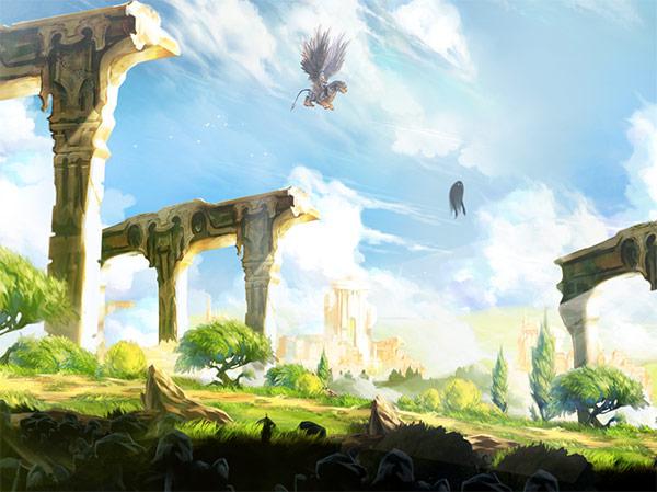 zodiac-le-nouveau-jeu-de-kobojo-en-collaboration-avec-des-creatifs-de-final-fantasy_4