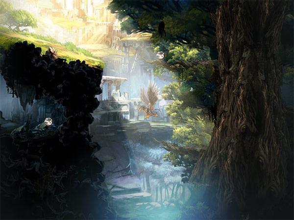 zodiac-le-nouveau-jeu-de-kobojo-en-collaboration-avec-des-creatifs-de-final-fantasy_5