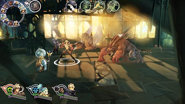zodiac-le-nouveau-jeu-de-kobojo-en-collaboration-avec-des-creatifs-de-final-fantasy_7