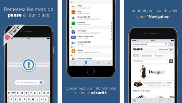 1password-ajoute-lecran-de-verrouillage-par-touch-id