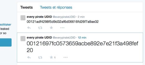 700-000-udid-dappareils-jailbreakes-en-fuite-sur-twitter