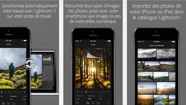 Adobe-Lightroom-for-iPhone