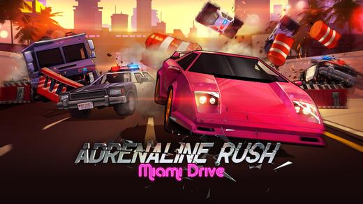 Adrenaline-Rush-Miami-Drive