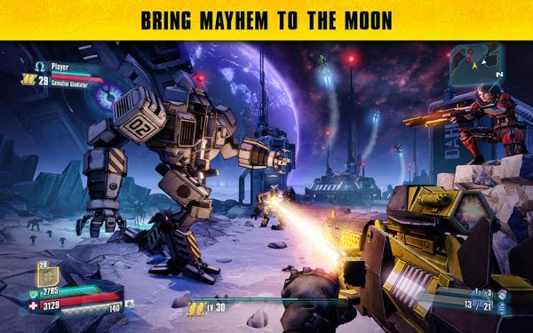 Borderlands-The-Pre-Sequel