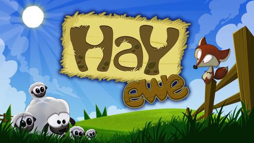Hay-Ewe
