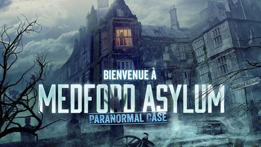 Medford-Asylum-Paranormal-Case