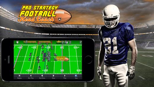 Pro-Strategy-Football-2014