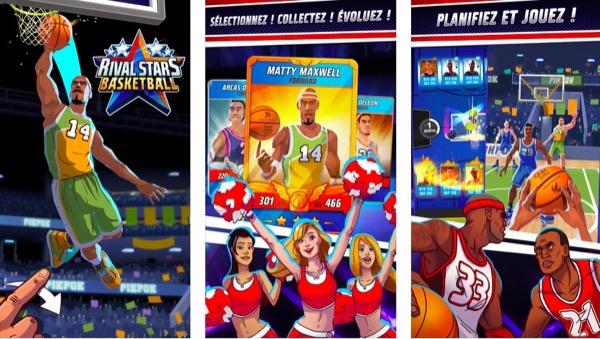 Rival-Stars-Basketball