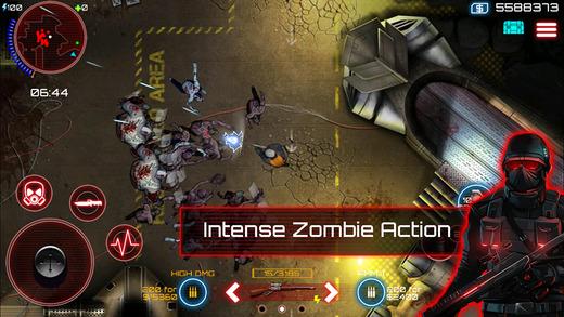 SAS-Zombie-Assault-4