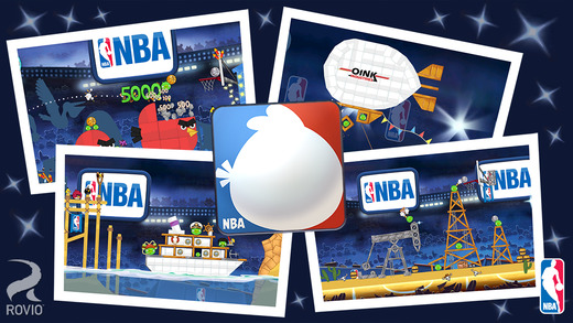 angry-birds-seasons-se-dote-dun-nouvel-episode-nba-ham-dunk