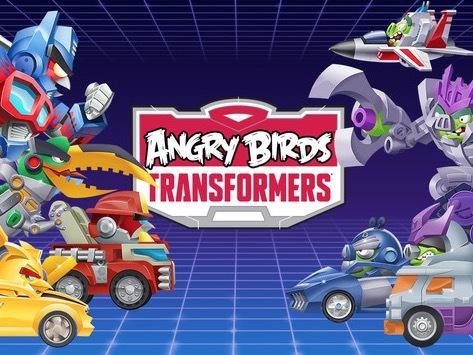 angry-birds-transformers-est-maintenant-sur-lapp-store