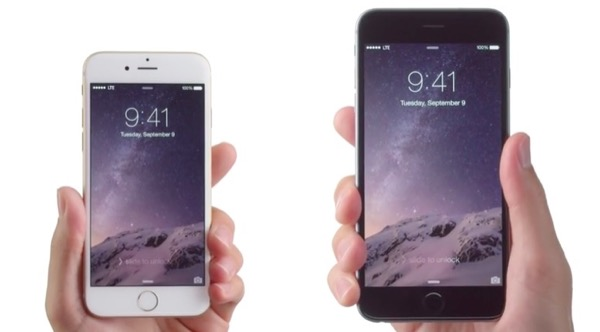 apple-a-choisi-omar-et-fred-pour-la-publicite-de-ses-iphone-6-et-iphone-6-plus