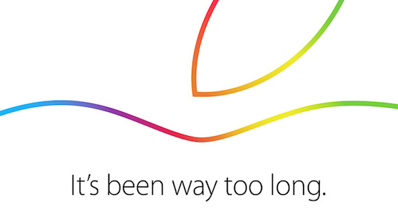 apple-confirme-la-keynote-ipad-du-16-octobre