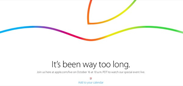 apple-confirme-officiellement-le-live-de-la-keynote-du-16-octobre_1