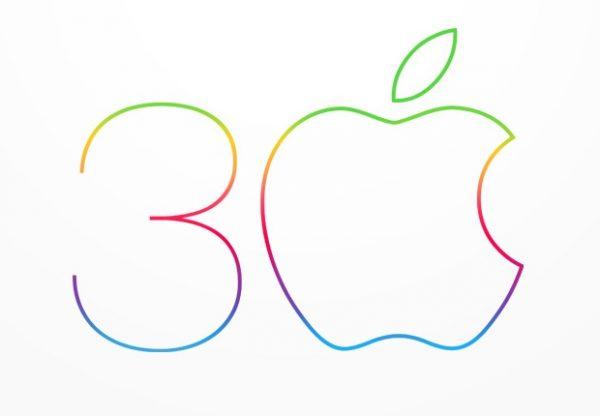 apple-confirme-officiellement-le-live-de-la-keynote-du-16-octobre_2