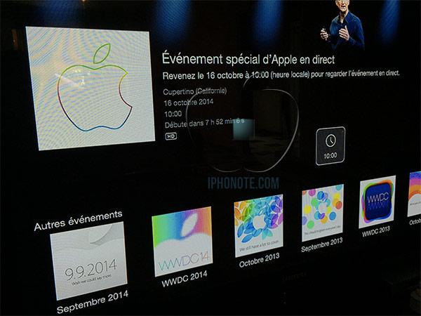 apple-keynote-ipad-disponible-en-direct-sur-lapple-tv