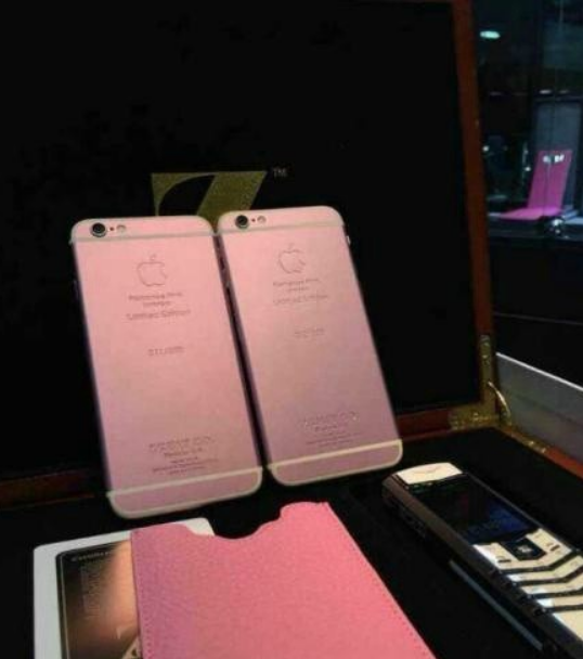 apple-lancerait-une-edition-limitee-a-200-exemplaires-d-iphone-6-et-iphone-6-plus-en-rose