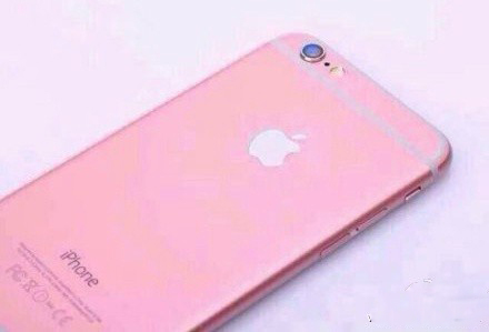 apple-lancerait-une-edition-limitee-a-200-exemplaires-d-iphone-6-et-iphone-6-plus-en-rose_1