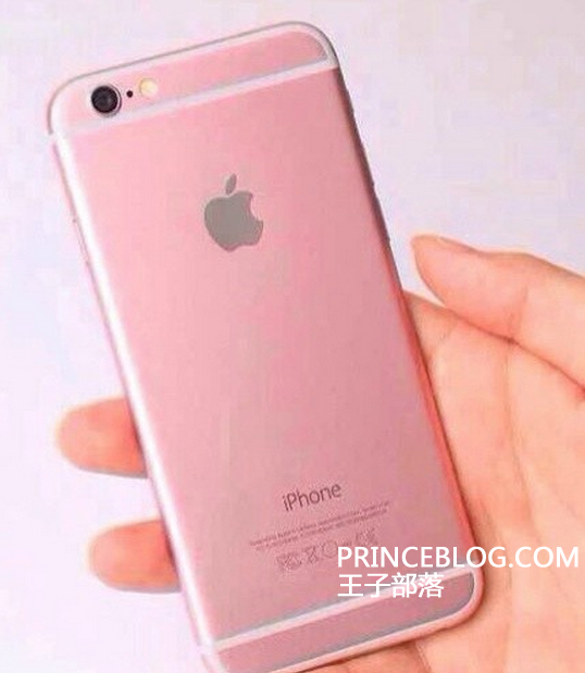 apple-lancerait-une-edition-limitee-a-200-exemplaires-d-iphone-6-et-iphone-6-plus-en-rose_5