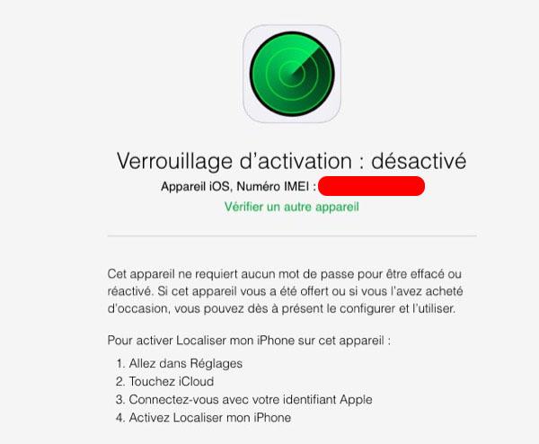 apple-met-en-place-un-outil-pour-verifier-letat-de-verrouillage-de-votre-appareil_2