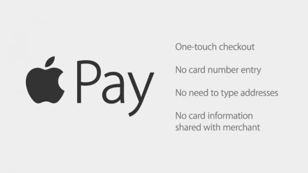apple-ne-voudrait-plus-de-paypal-pour-apple-pay-suite-a-son-partenariat-avec-samsung
