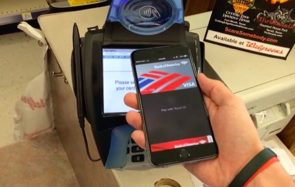 apple-pay-en-action-aux-usa