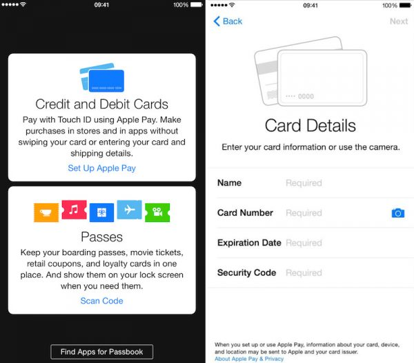apple-pay-se-montre-dans-ios-8-1-beta-2