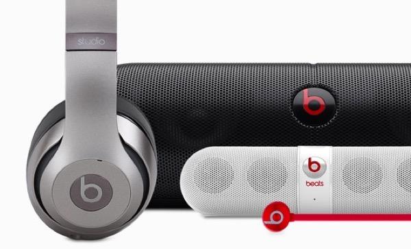apple-pourrait-bientot-proposer-un-sav-pour-les-casques-et-les-haut-parleurs-beats_2
