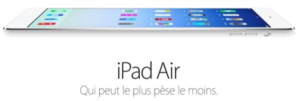 apple-pourrait-proposer-une-version-or-pour-l-ipad-air-2