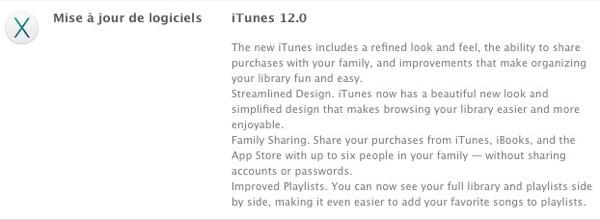apple-publie-la-quatrieme-beta-ditunes-12-pour-les-developpeurs-et-les-utilisateurs-appleseed-sur-yosemite