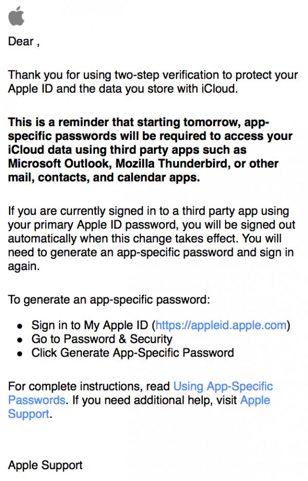 apple-rappelle-a-ses-utilisateurs-de-mettre-en-place-lauthentification-a-deux-facteurs