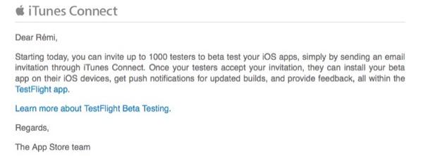 apple-relance-testflight-pour-les-developpeurs