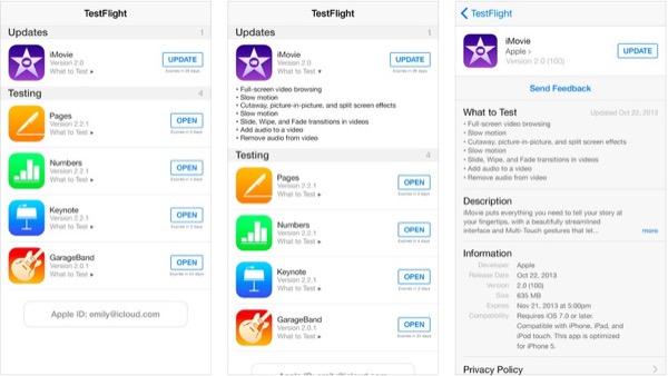 apple-relance-testflight-pour-les-developpeurs_2