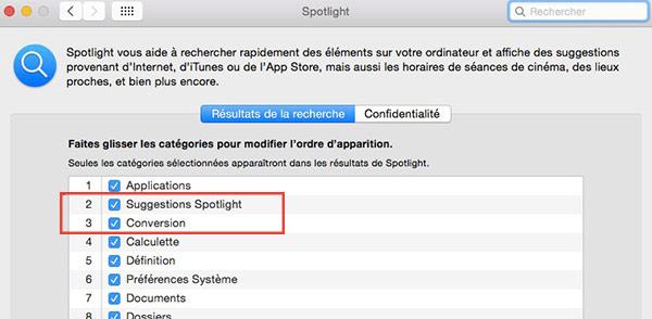 apple-repond-au-sujet-de-la-confidentialite-du-spotlight-sous-os-x-yosemite