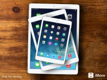 apple-se-prepare-a-une-keynote-ipad