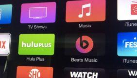 apple-voudrait-du-streaming-pour-moins-de-10-par-mois