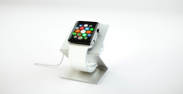 apple-watch-le-premier-support-de-charge-au-joli-design