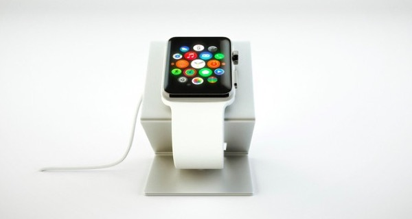 apple-watch-le-premier-support-de-charge-au-joli-design_3