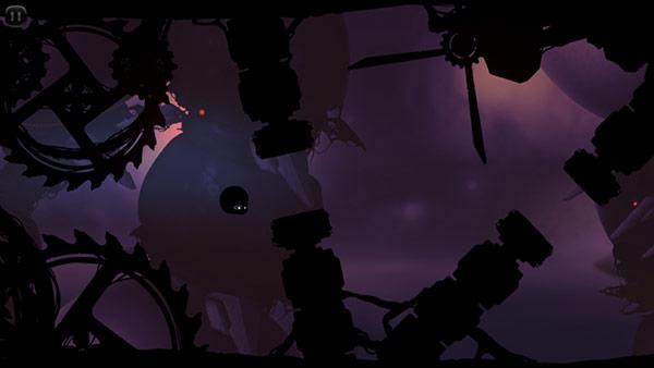 badland-recoit-le-theme-halloween-10-niveaux-30-missions-et-maintenant-optimise-pour-les-iphone-6