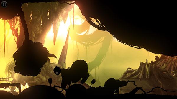 badland-recoit-le-theme-halloween-10-niveaux-30-missions-et-maintenant-optimise-pour-les-iphone-6_2
