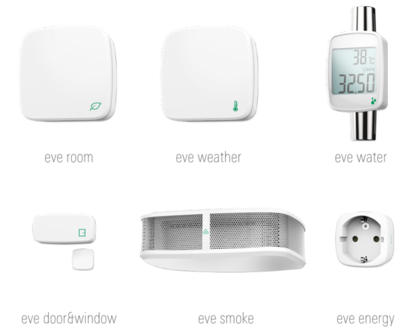 bientot-un-home-kit-made-in-apple