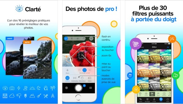 camera-retour-du-support-ios-7-et-format-de-compression-tiff-sans-perte