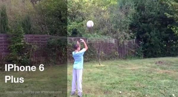comment-fonctionne-le-time-lapse-dapple-dans-ios-8
