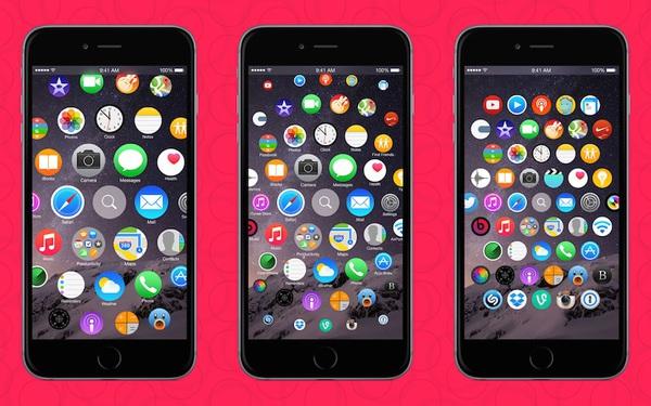 concept-dinterface-de-lapple-watch-sur-iphone-et-ipad_2