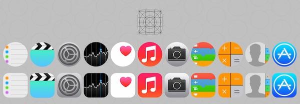 concept-dinterface-de-lapple-watch-sur-iphone-et-ipad_4