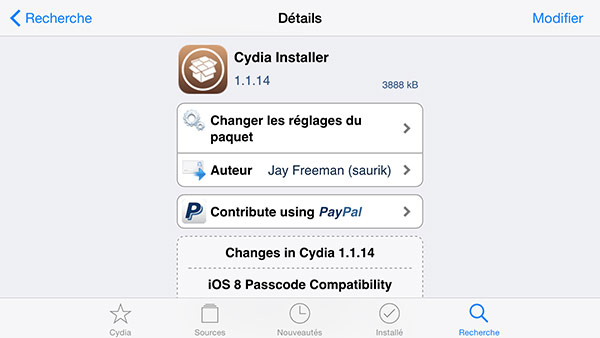 cydia-installer-1-1-14-corrige-probleme-mot-passe-ajoute-multitache-soutien-liphone-6